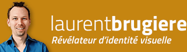 Laurent Brugière